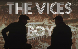 the vices