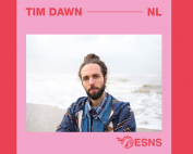 tim dawn at esns
