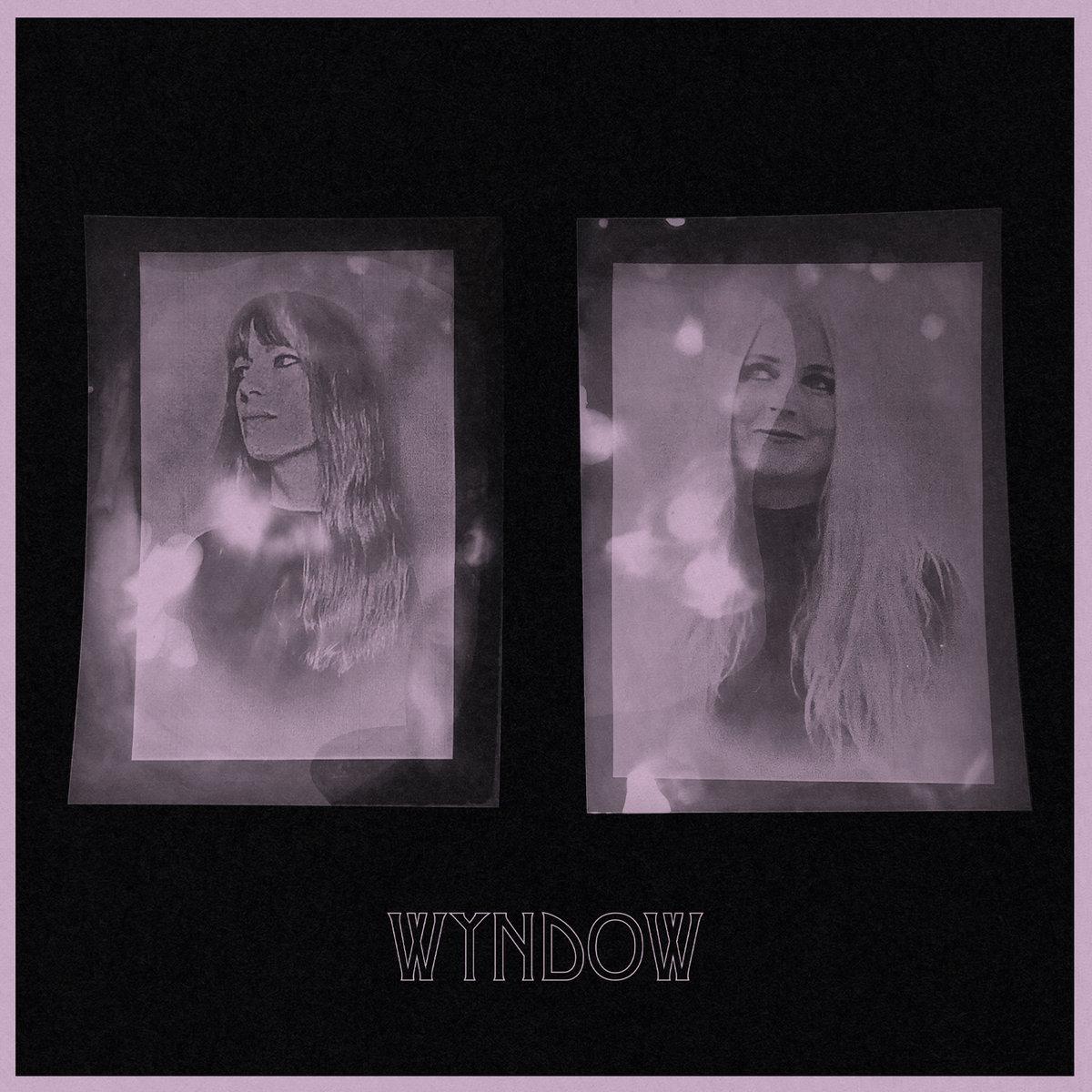 wyndow